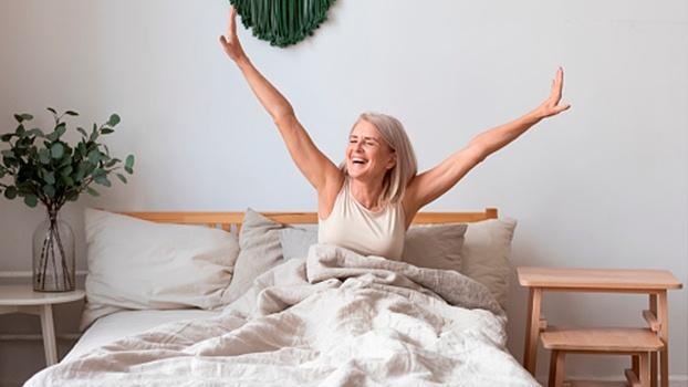 питание при синдроме хронической усталости, при усталости