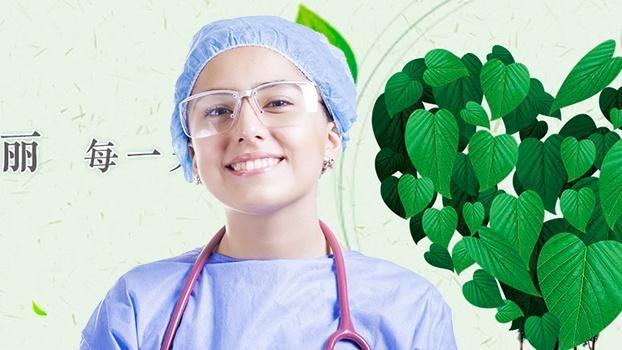 как избавиться от шлаков и токсинов, избавиться от шлаков, тест на отравление, отравление организма, Helicobacter pylori, новая эра
