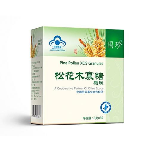 сосновая пыльца с олигосахаридами, сосновая пыльца с олигосахаридами отзывы, купить сосновую пыльцу, сосновая пыльца