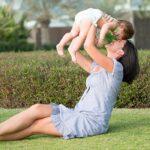 иммунитет, укреплять иммунитет, новая эра отзывы, бамбук, про ребенка