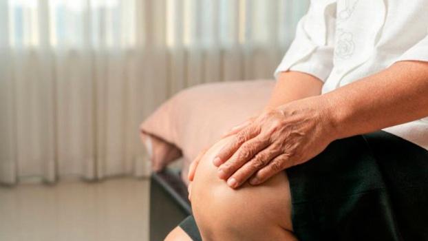 боль в колене, папилломы, бамбук, бады, новая эра отзывы