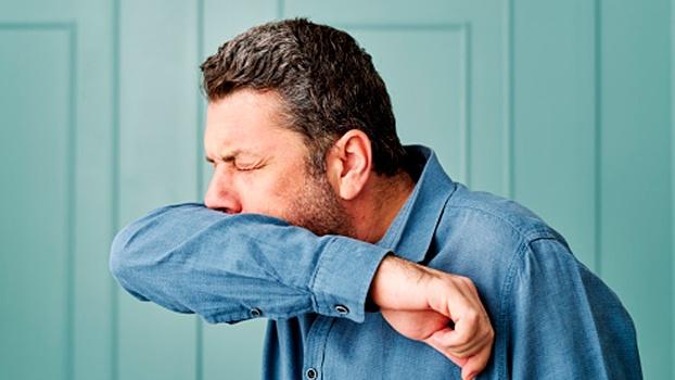 новая эра отзывы, сухой кашель, температура, пыльца сосны, головная боль