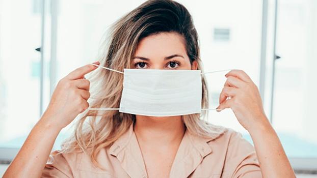 коронавирус, температура, боли во всем теле, новая эра отзывы