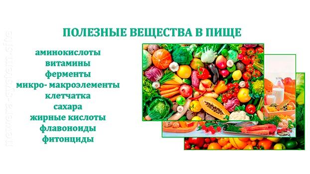 пыльца сосны новая эра, что полезно для здоровья, что нужно для молодости, какие продукты необходимы для правильного питания, сосновая пыльца новая эра